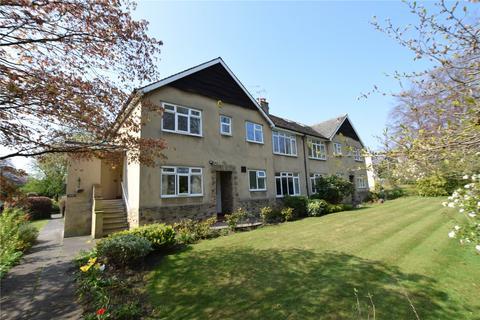 2 bedroom apartment for sale - Flat 4 Shaw Dene, Burton Crescent, Leeds