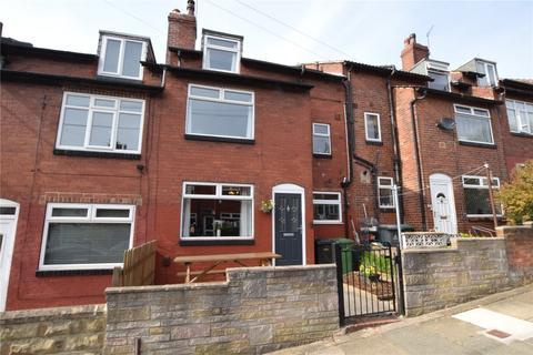 3 bedroom terraced house for sale - Norman View, Leeds