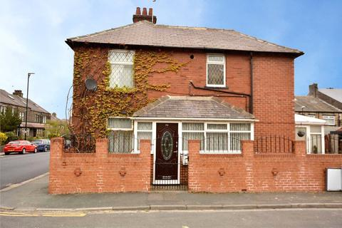 4 bedroom detached house for sale - Old Road, Farsley, Pudsey, West Yorkshire