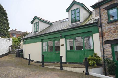 2 bedroom semi-detached house for sale - GREENSWOOD COURT, BRIXHAM