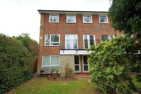 2 bedroom duplex for sale - St Agnes Road, Moseley