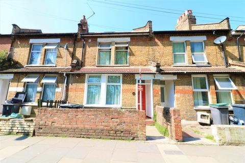 5 bedroom terraced house for sale - Pretoria Road, London