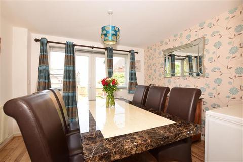 4 bedroom detached house for sale - Bells Lane, Hoo, Rochester, Kent