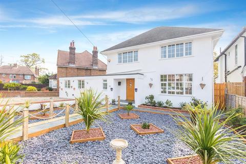 6 bedroom detached house for sale - Offington Drive, Worthing, West Sussex, BN14 9PN