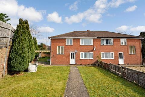 2 bedroom apartment for sale - Broadlands Close, Salisbury