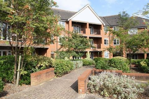 2 bedroom flat to rent - Queens Road, High Wycombe