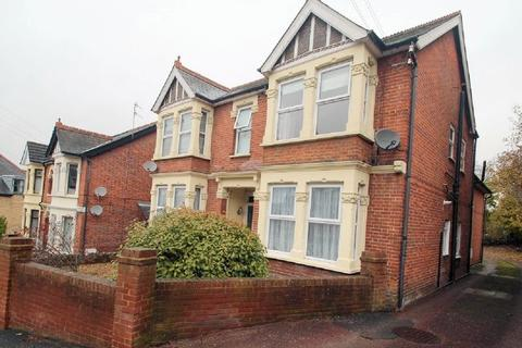 1 bedroom flat to rent - Priory Road, High Wycombe