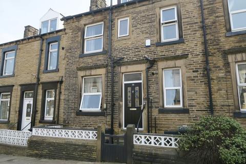 3 bedroom terraced house for sale - Zoar Street, Morley, Leeds