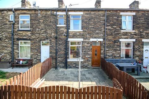 2 bedroom terraced house for sale - Howard Park, Cleckheaton, West Yorkshire, BD19