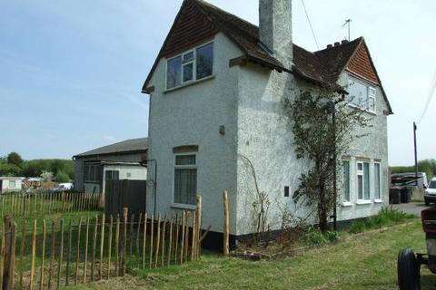 3 bedroom cottage to rent - EAST MALLING, KENT,