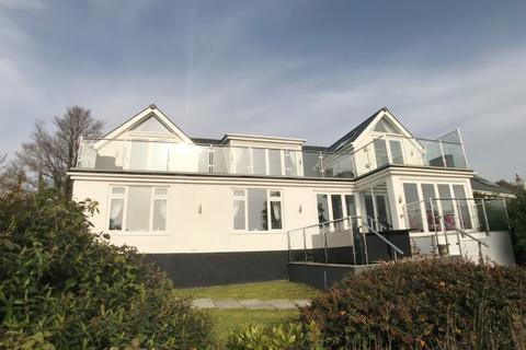 5 bedroom detached house for sale - Padstow