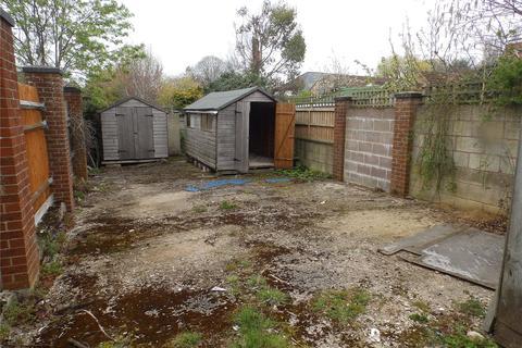 Land for sale - Whitworth Road, Swindon, Wiltshire, SN25