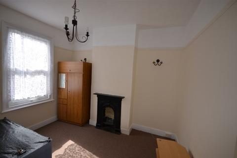 4 bedroom house to rent - West Road, Stratford