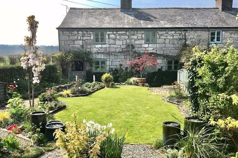 2 bedroom cottage for sale - Telpyn Cottages, Rhewl, Ruthin