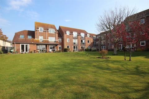 1 bedroom retirement property for sale - Sutton Road, Seaford