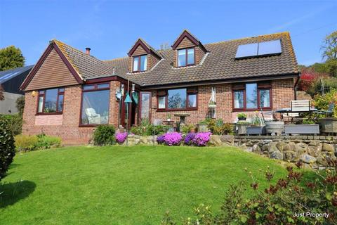 5 bedroom detached house for sale - Chick Hill, Pett