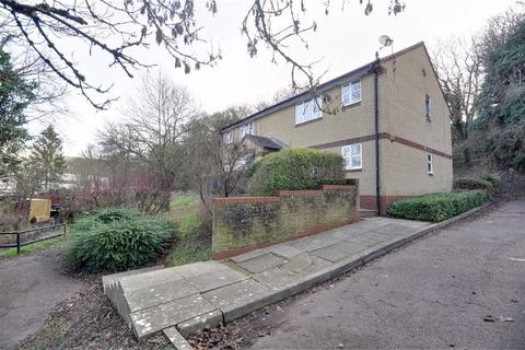 2 bedroom apartment for sale - Dudbridge Meadow, Stroud