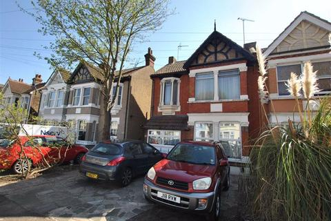 1 bedroom apartment for sale - Anerley Road, Westcliff On Sea, Essex