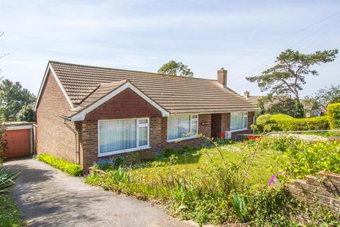 3 bedroom detached bungalow for sale - Balsdean Road