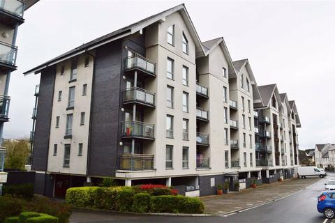 2 bedroom apartment for sale - Victory Apartments, Copper Quarter, Swansea