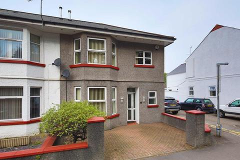 4 bedroom house for sale - Allensbank Road, Heath, Cardiff