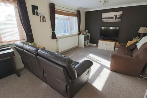 3 bedroom semi-detached house to rent - Speedwell Close, Barnstaple