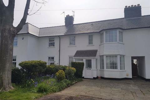 3 bedroom terraced house for sale - Westward Rise, Barry