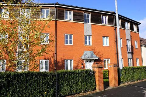 2 bedroom apartment to rent - Birchwood Road, Broomhill, Bristol