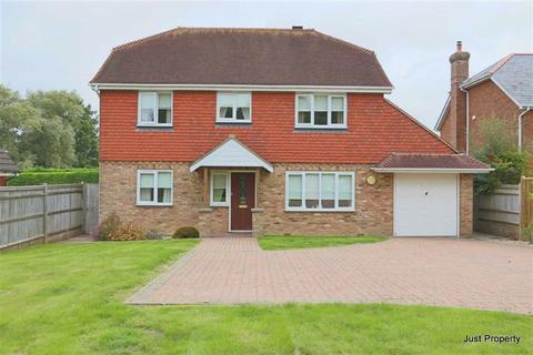 5 bedroom detached house for sale - Virgins Lane, Battle