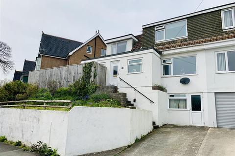 5 bedroom semi-detached house for sale - Plympton, Plymouth