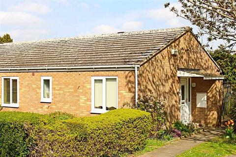 2 bedroom semi-detached bungalow for sale - Vernon Court, Stainton