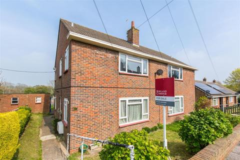 1 bedroom flat for sale - Churchill Road, Lewes
