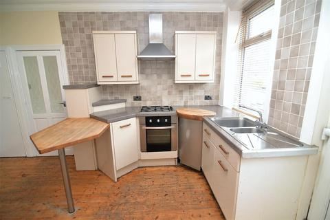3 bedroom terraced house to rent - Station Road, Clayton, Bradford