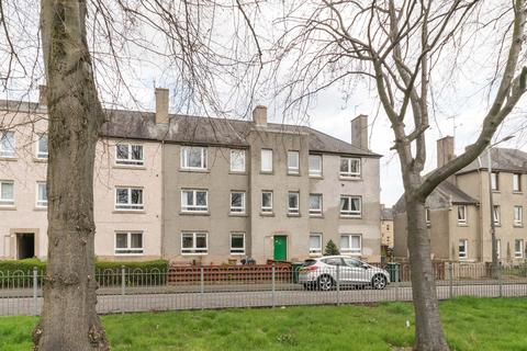 1 bedroom flat for sale - Whitson Grove, Balgreen, Edinburgh, EH11