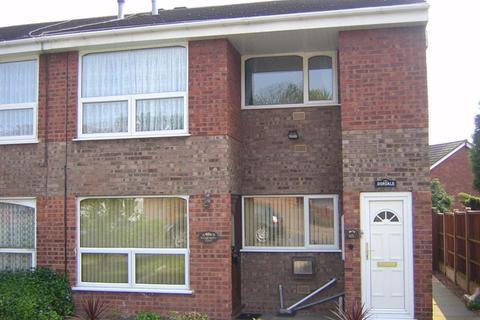 2 bedroom flat to rent - Rangeways Road, Kingswinford