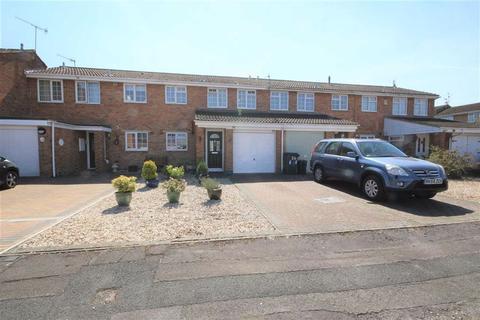 3 bedroom terraced house for sale - Greenmeadow, Swindon