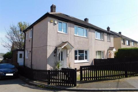 2 bedroom semi-detached house for sale - Tintern Avenue, Huddersfield