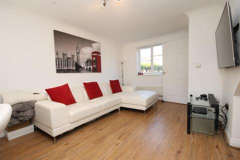 4 bedroom townhouse to rent - Norwich, NR3