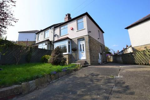 3 bedroom semi-detached house for sale - Greenhead Lane, Huddersfield