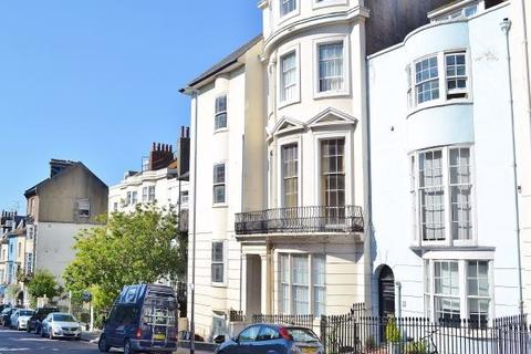 Studio to rent - Upper Rock Gardens, BRIGHTON, BN2