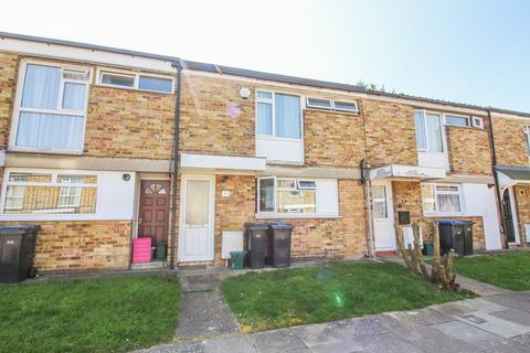 2 bedroom terraced house for sale - Spinning Wheel Mead, Harlow, CM18