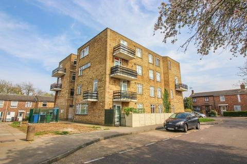 2 bedroom flat for sale - Hollyfield, Harlow, CM19