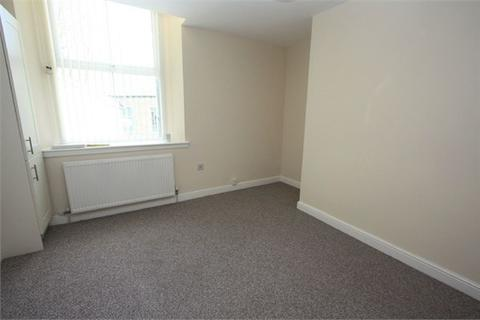 1 bedroom apartment for sale - Park Road, CHORLEY, PR7