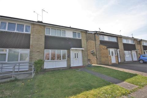 3 bedroom semi-detached house to rent - Old Springfield, Chelmsford