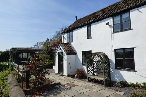 4 bedroom cottage to rent - Quarry Barton, Hambrook, BRISTOL