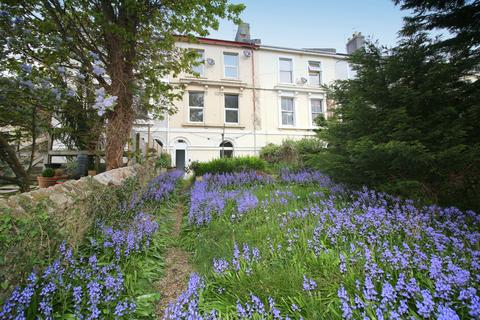 1 bedroom ground floor flat for sale - Alexandra Road, Ford