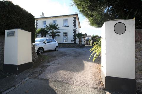 10 bedroom villa for sale - Old Teignmouth Road