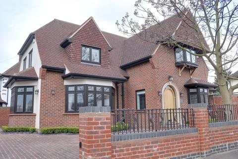 4 bedroom detached house for sale - Bournes Green Catchment! Thorpe Hall Avenue