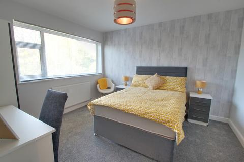 8 bedroom house share to rent - Westover Road, Leicester