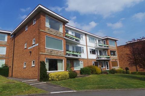 2 bedroom apartment for sale - Brooks Road, Wylde Green